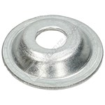 Tumble Dryer Bearing Clamp