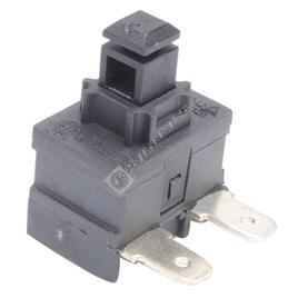 Vacuum Cleaner Power Switch   eSpares