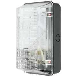 BH100D Bulkhead Light - ES1686978