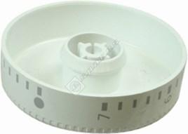 Whirlpool Refrigerator Thermostat Knob for ART400/ÖKO/G/WP (856440001010) - ES684711