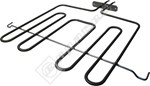 Oven Grill Element 2000W