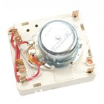 Tumble Dryer Timer Assembly