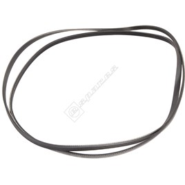 High Quality Replacement Tumble Dryer Drive Belt - 1930 J4 - ES1602395