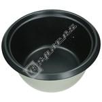 Rice Cooker Inner Bowl - 1.8L