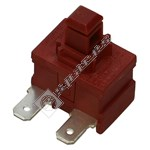 Vacuum Cleaner Micro Switch