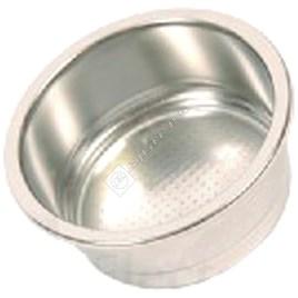 Coffee Maker Sieve 2 - Cup - ES1735939