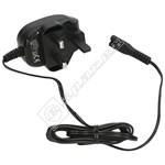 Vacuum Cleaner Adaptor - 47.5V