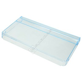 Freezer Bottom Drawer Front - ES1592934