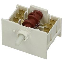 Hotplate Energy Regulator - ES1597902