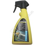 Karcher Insect Stain Remover - 500ml