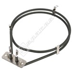 Compatible Fan Oven Element 2000W