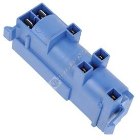 Oven Spark Generator - ES658346