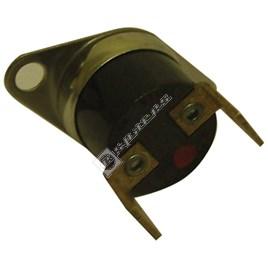 Fridge Freezer Filter Heater Cover - ES1607517