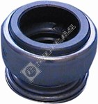 Dishwasher Motor Pump Seal/Gasket