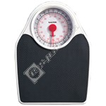 Salter 145 Fitness Mechanical Bathroom Scales