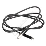 Mobile Phone Data Link Cable