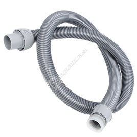 Vacuum Cleaner Complete Hose for TO6720 - ES1115542