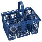 Dishwasher Cutlery Basket Medium