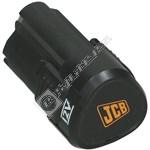 JCB Power Tool Battery - 12v