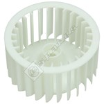 Tumble Dryer Cooling Fan Blade