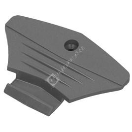 Window Vacuum Suction Nozzle - ES1757255