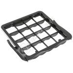 Vacuum Pre motor filter grille
