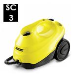 SC3 Series