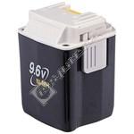 BH1220 12V NiMH Makstar Power Tool Battery