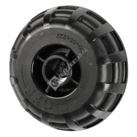 McCulloch Trimmer Assembly Cap - ES1101447