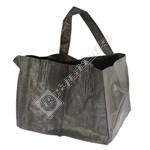 Shredder Waste Collection Bag/Cover