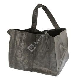 Bosch Shredder Waste Collection Bag/Cover - ES1117087