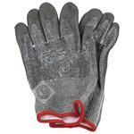 Large Showa 541 Gloves
