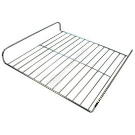 Microwave Grid - ES1598816
