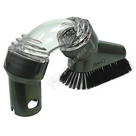 Vacuum Cleaner Up Top Tool - ES929189