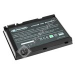 CBI2091A laptop battery 11.1V 4400MAH