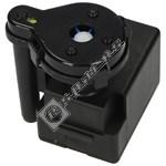 Tumble Dryer Condensation Pump Askoll Type M318 ART. RR0717 COD 40012912 Or Hanyu B13-6B