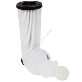 Vacuum Filter Set - ES508778