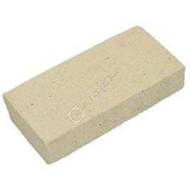 H00001axx - Side Brick - ES1807068