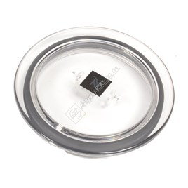 Coffee Maker Aeroccino 3-Lid with Seal - ES1688582