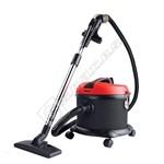 Wellco CV16 Bagged Vacuum Cleaner