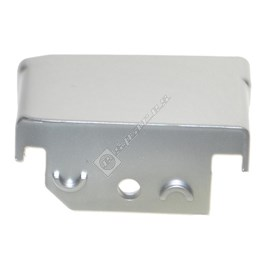 Refrigerator Handle Cap Top Right - ES1606545