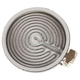 Electrolux Heating Element 210mm  2300w - ES612815