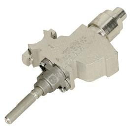 Cooktop valve - ES1603031