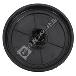 Electrolux Large Wheel Complete