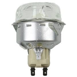 Bosch Oven Lamp and Housing - ES539651