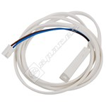 Fridge Temperature Sensor