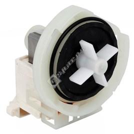 Beko Drain Pump - ES554526