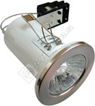 Eterna GU10 Fire Rated Downlight