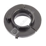 Hob Microswitch Spacer