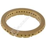 Spreader Burner Ring